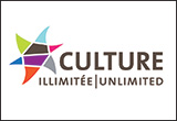 Culture_Unlimited