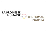 HumanPromise