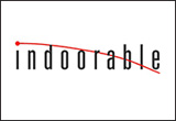 Indoorable