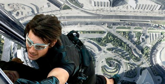 #10_mission_impossible_TomCruise