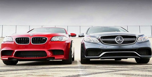 BMW_vs._Mercedes_640x350