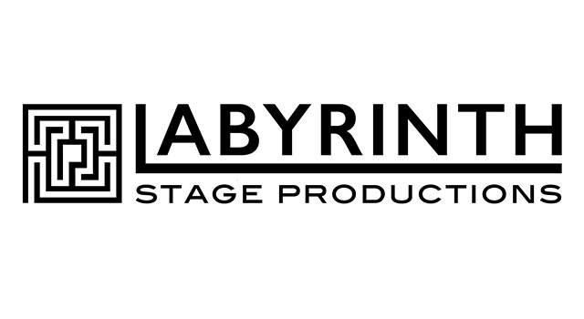 Labyrinth Stage Productions