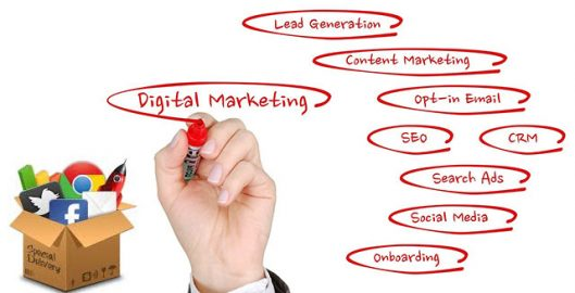 Digital_Marketing_CommDesign.ca