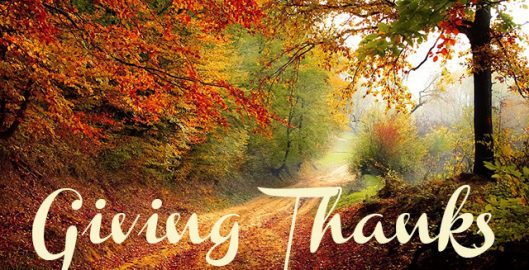 OCT_GivingThanks_CommDesignBlog2