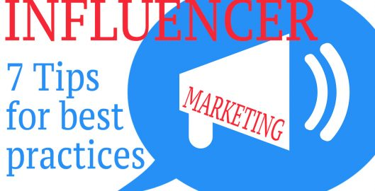 Influencer-Marketing_blog_CommDesign
