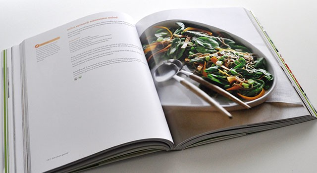 GCRC Cookbook