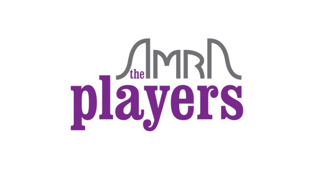 AMRA Players